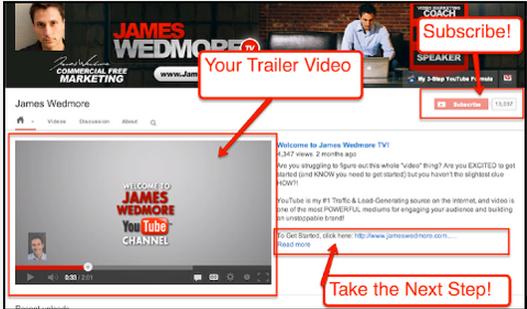 5 способов создать продуктивное видео на YouTube