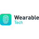 Wearable Tech 2015