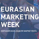 EURASIAN MARKETING WEEK 2015
