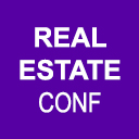 REAL ESTATE CONF