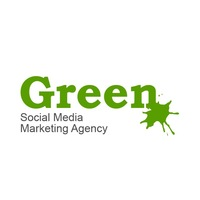 Green SMM agency