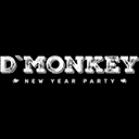 Digital Monkey 2015
